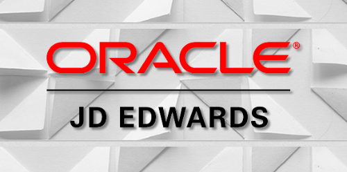 Announcing Extended Commitment to JD Edwards EnterpriseOne 9.2 Customers to at least 2030