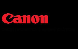 Canon CIIS