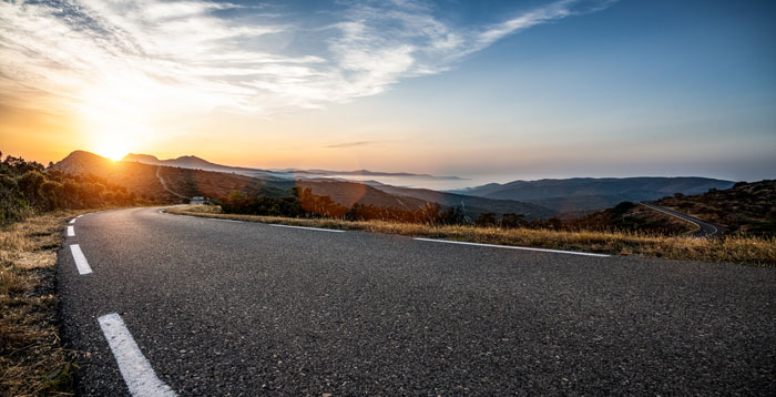 The Road Less Traveled: How to Build and Maintain a JDE Roadmap